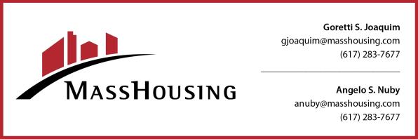 masshousing (1)